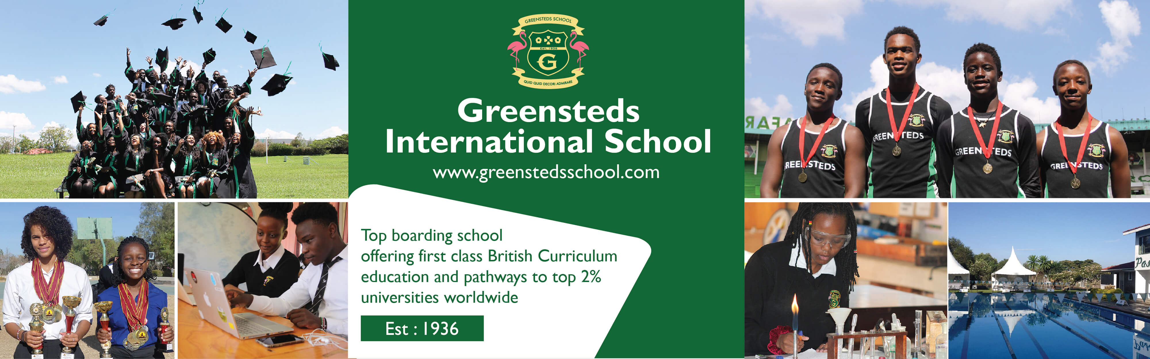 Greensteds_Website_Banner1