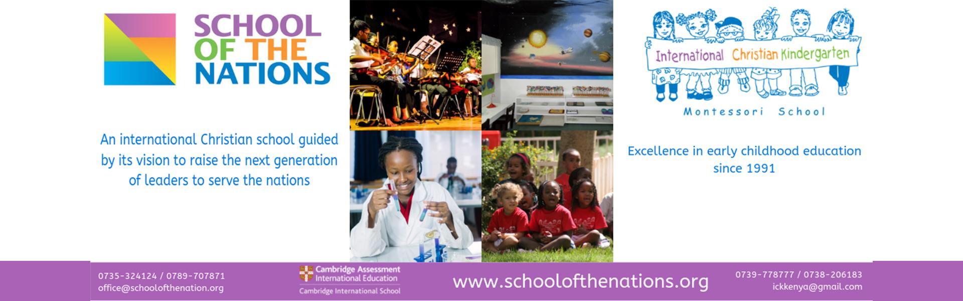 isef-school-of-nations